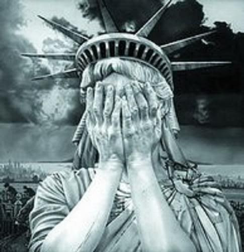 lady liberty crying photo LadyLibertyCrying.jpg