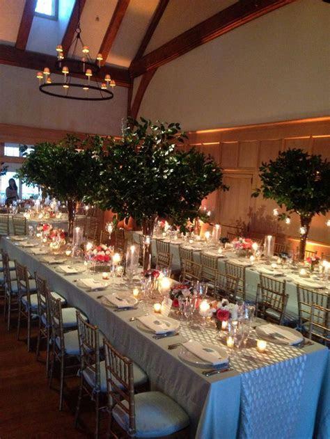 Maidstone Club East Hampton wedding   Weddings   Hamptons