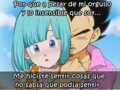 Frases De Amor Para Empezar El Dia 3 Anime Amino