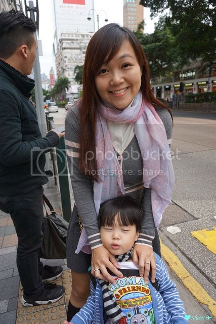 photo hk2 38_zps5ymu44ra.jpg