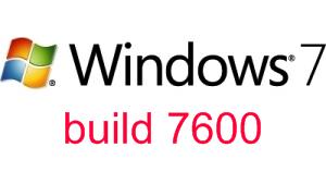 Windows 7 Ultimate Key 32 Bit Activation Key