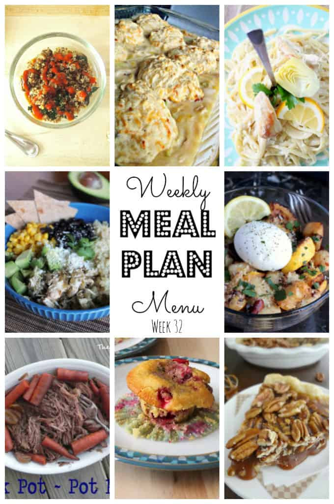 weekly-meal-plan-100316-main