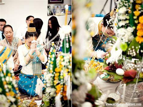 27 best laos dress images on Pinterest   Laos wedding