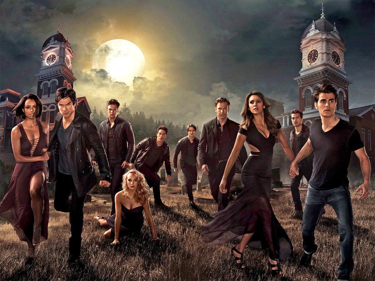 The Vampire Diaries : Season 6 photo vampire-diaries_1200x900.jpg