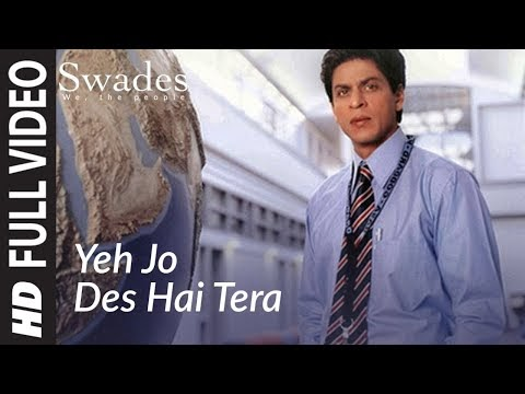 My most Favourite Independence-Day Celebration Songs.