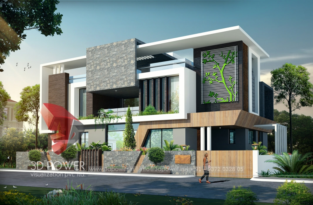 3d%20bungalow%20exterior%20day%20visualization%20with%20photo%20realistic%20view