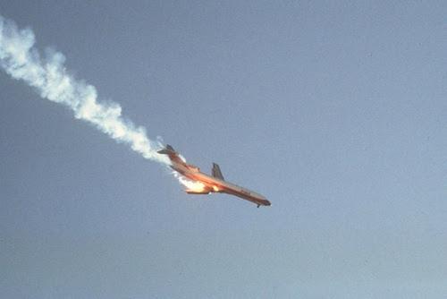 5-PSA-Flight-182-1978