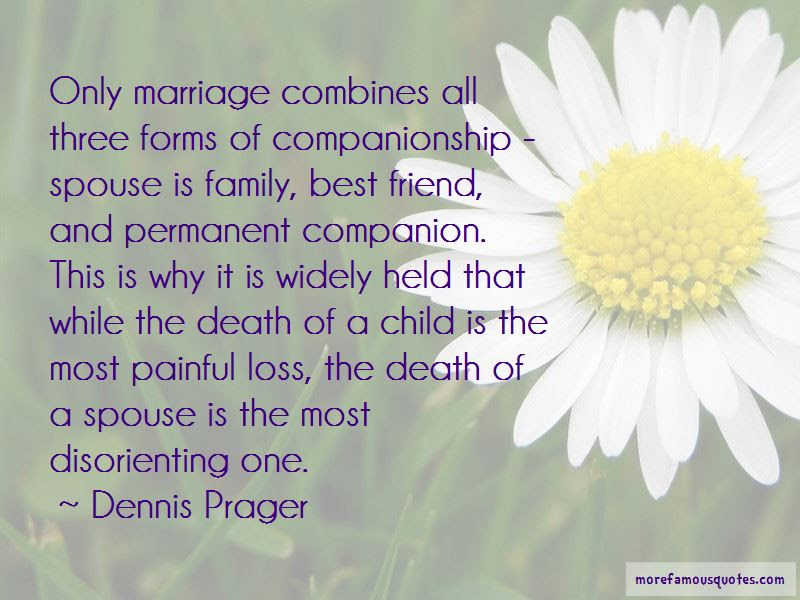 Quotes About Death And Loss Of A Friend Top 6 Death And Loss Of A