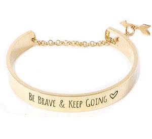 bracelet idee cadeau femme