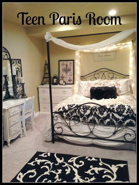 secret agent paris themed bedroom paris room decor