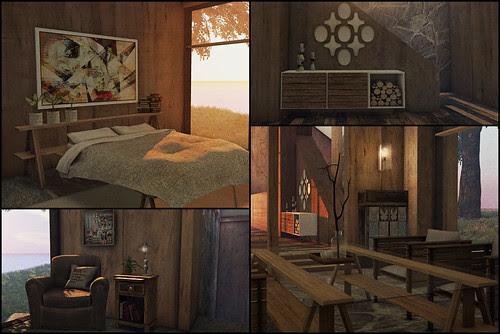 SCH Collage1 FULL