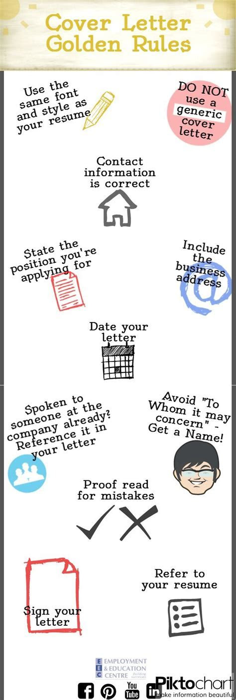 17 Best ideas about Thank You Letter on Pinterest   Thank