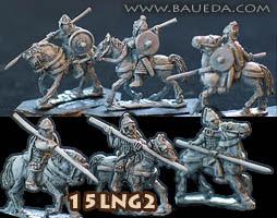 http://www.baueda.com/hostisimages/lng2.jpg