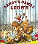 Randy's Dandy Lions