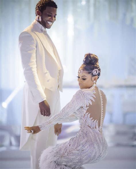 When he admires u!   Keyshia K in 2019   Wedding, Wedding