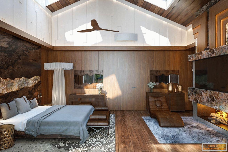Kleiderablage Schlafzimmer Design Video Attraktives Wohndesign