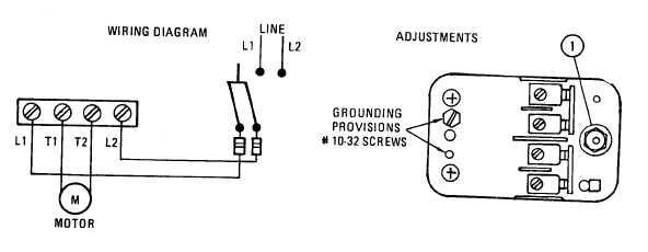 [SCHEMATICS_48EU]  DIAGRAM] Intellitec Water Pump Wire Diagram FULL Version HD Quality Wire  Diagram - 360DIAGRAM.PORTOGRUARONLINE.IT | Water Pump Switch Wiring Schematics |  | portogruaronline.it