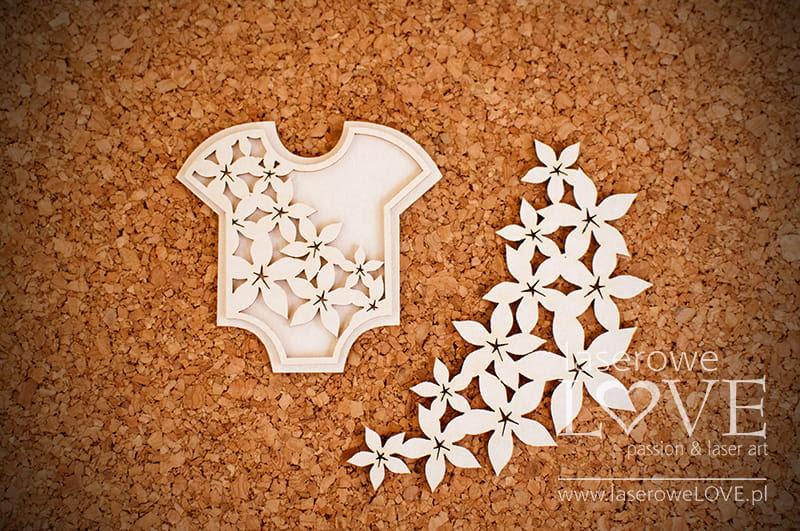 www.laserowelove.pl/pl/p/Tekturka-Body-Flower/47