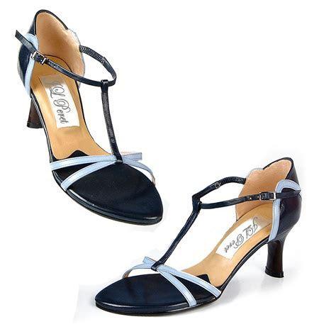 Pakistani Bridal Fashion Shoes, Pakistan Designer Ladies
