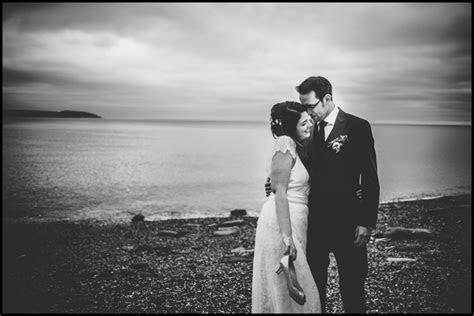 Wedding Photography on Nikon DF Camera
