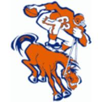 1962 Denver Broncos Statistics Players Pro Football Referencecom