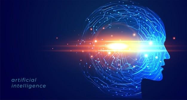 اعلان الدورات التدريبية في مجال الذكاء الاصطناعى الممولة من البنوك المصرية بالتعاون مع وزارة التعليم العالى  للعام 2018/2019