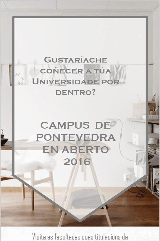 campus_aberto_2016