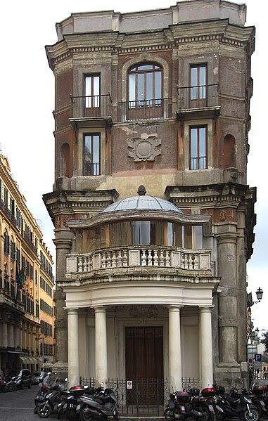 File:Palazzo Zuccari Rom 2009.jpg