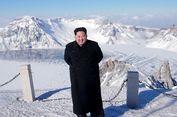 Kim Jong Un Serukan Korut Produksi Massal Senjata Nuklir