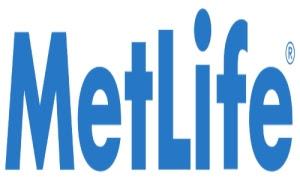 Medical Insurance - MetLife Insurance in UAE 971) 04-3796913,