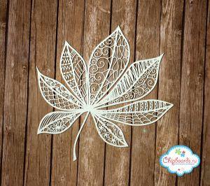 Волшебный листик [1] ― Магазин-производство товаров для рукоделия и скрапбукинга.