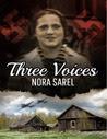 Three Voices