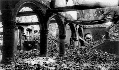 File:Louvain Library WWI.jpg