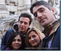 Comenius_Delasalle_Rome_2011-16