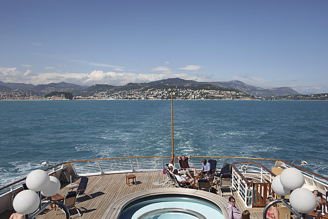 cannes0033