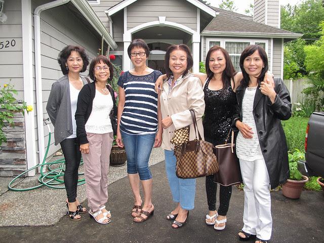 2013-07-31 Seattle Nha Kim Meo-4977