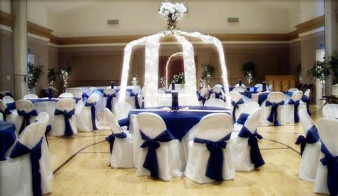 Royal Blue wedding on Pinterest   Blue Weddings, Wedding