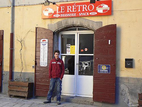 Paul et le Rétro.jpg