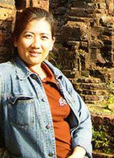 Thu Phuong