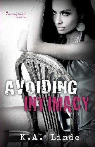 Avoiding Intimacy (Avoiding Series) by K.A. Linde