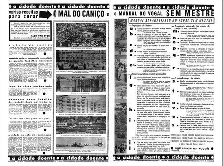 Caniço62copy copy