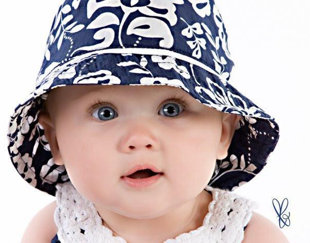 Latest Cute Baby Photos For Desktop Backgrounds 2016 Itsmyviewscom