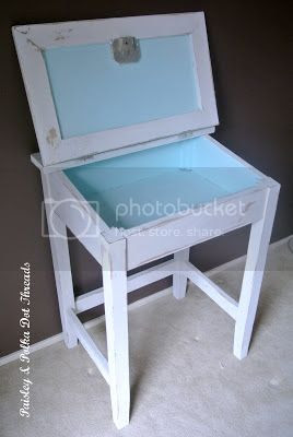 photo childrensdeskmakeover3_zpsa0472c12.jpg