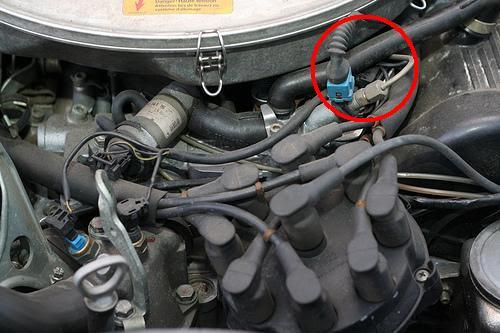 1989 Mercedes 300e Fuel Pump Location Car View Specs