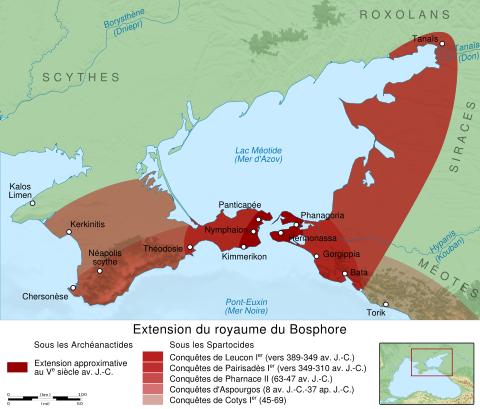 Bosporan_Kingdom_growth_map-fr.svg.png