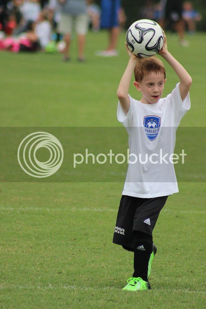 photo soccer38_zps15ba8cae.jpg