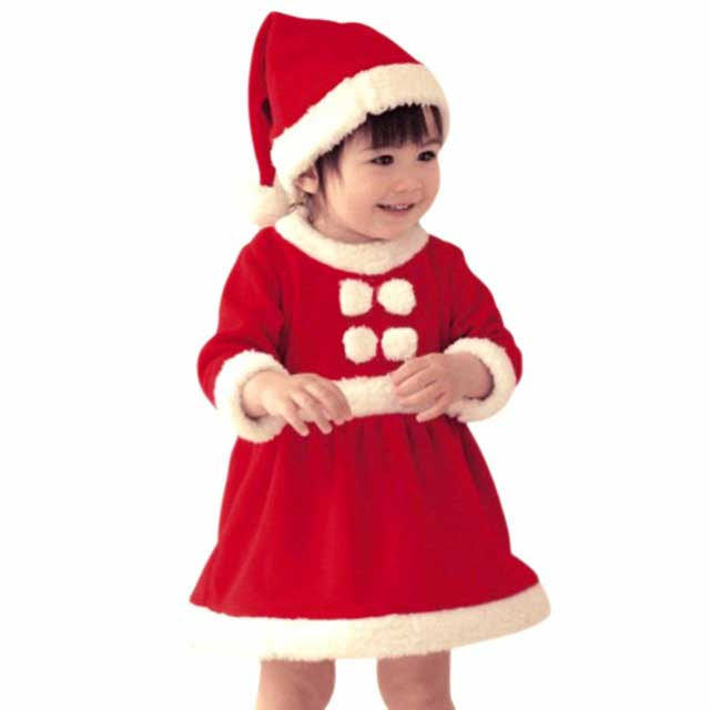 Cute Kids Christmas Dresses With Price In 2019 Fashioneven