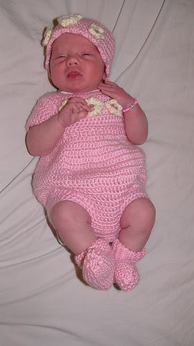 Newborn_romper_-_crocheted_by_mom_-_10_days_old_-_070411_medium