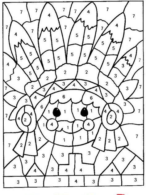 indianer malvorlagen ausmalbilder  aiquruguay