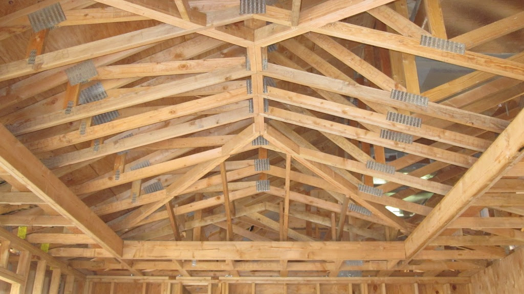Home Architec Ideas Vaulted Ceiling Vaulted Roof Design Drawings
